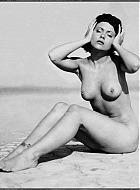 Alyssa Milano Nacktbilder