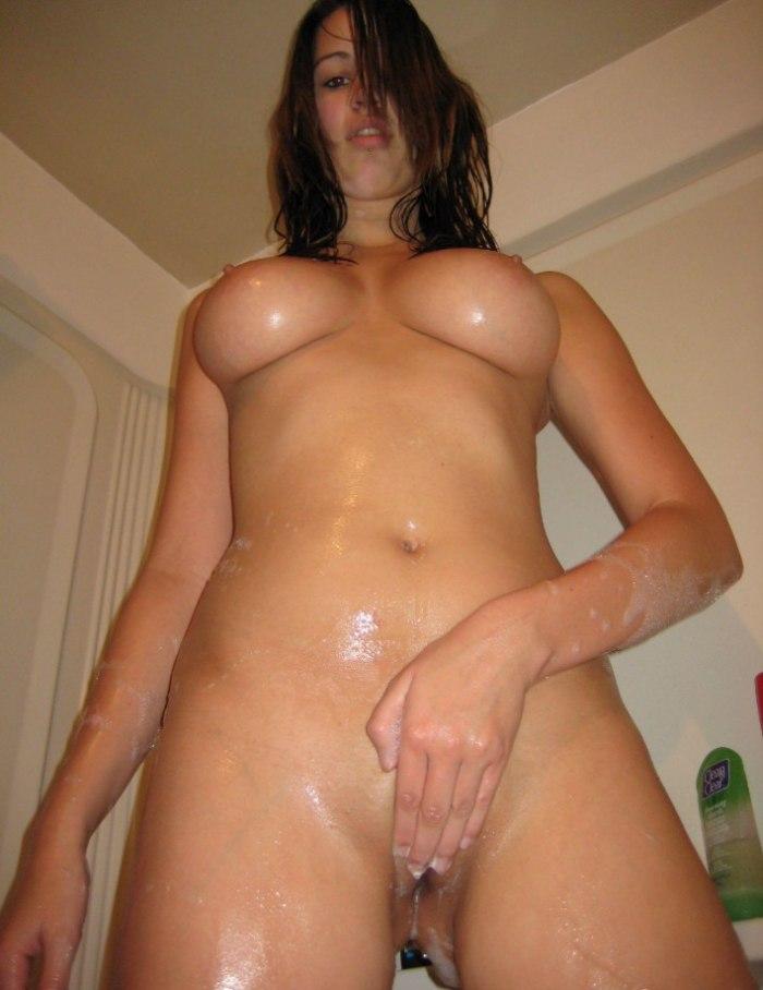 girl baden baden