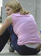girls im stringtanga heimlich fotografiert