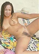 tanlines oder bikinistreifen sehen geil aus