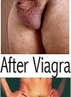 nebenwirkungen und folgen von viagra