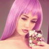 Promis zeigen erotische Fotos auf Instagram