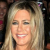 Jennifer Aniston in durchsichtiger Unterwäsche – fast nackt