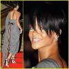 Nacktfotos von Rihanna