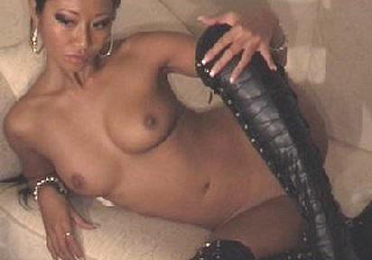 Sexcam Girl nackt
