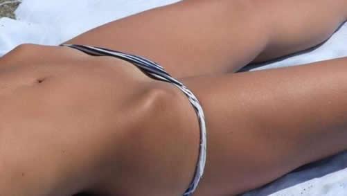 bikinibridge-1